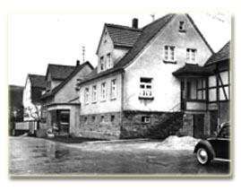 Roth Oberaula